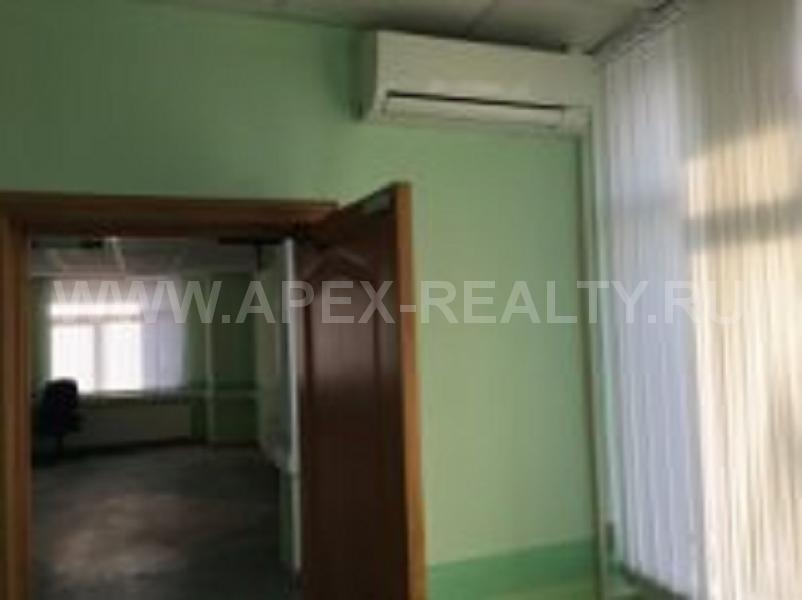 коммерческая недвижимость в венгрии будапешт продажа
