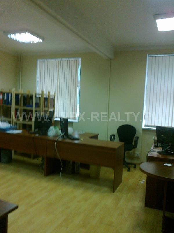 Аренда офиса от 5000 аренда офиса центр харьков
