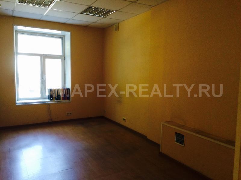 Аренда офиса на в районе метро полежаевская купить коммерческую недвижимость в новостройке кирове