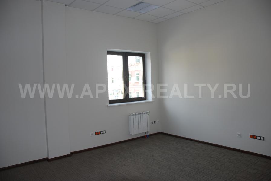 Аренда офиса 15 кв Товарищеский переулок Аренда офиса 15 кв Коньково
