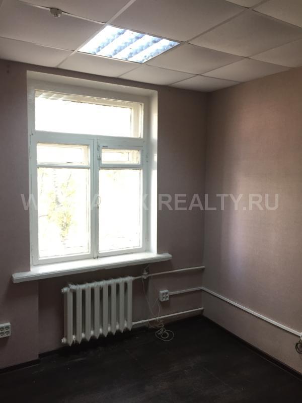 Аренда офиса 10кв Калужская площадь аренда коммерческая недвижимость юбилейный