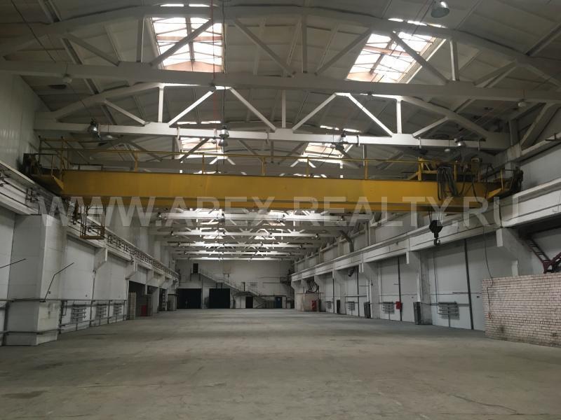 Горьковское бетон стоимость бетона хабаровск