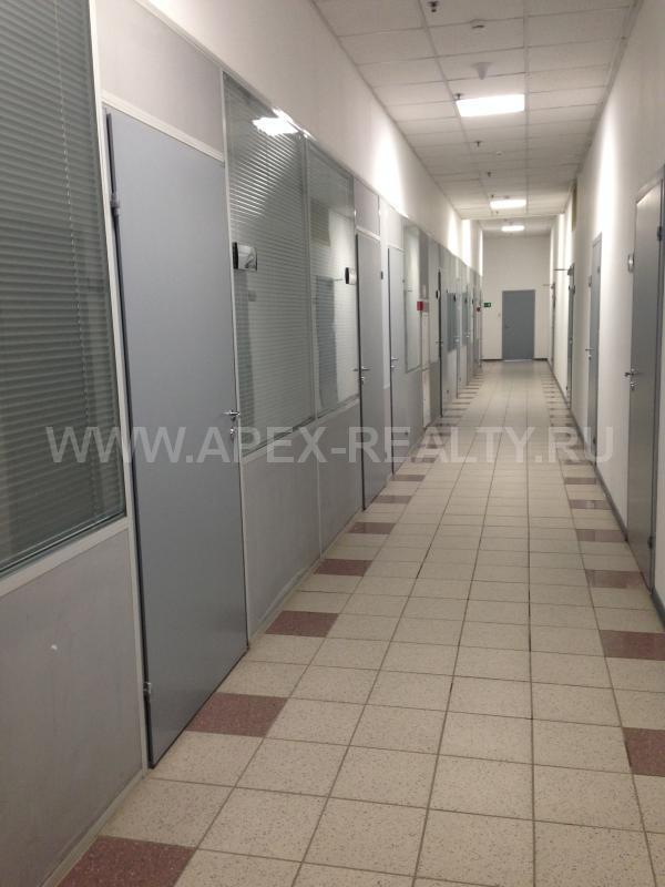 Аренда офиса 50 кв Владыкино статья коммерческая недвижимость рязанская область