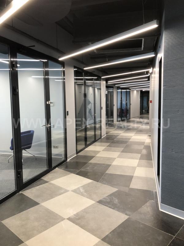 Аренда офиса 50 кв Деловой центр продажа коммерческая недвижимость калининградская область
