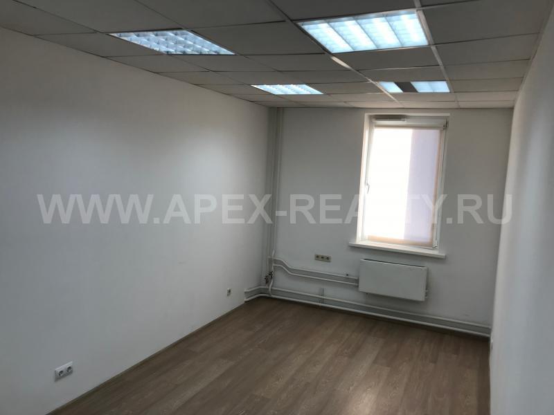 Аренда офиса 20 кв Академика Петровского улица аренда офиса дмитрия донс