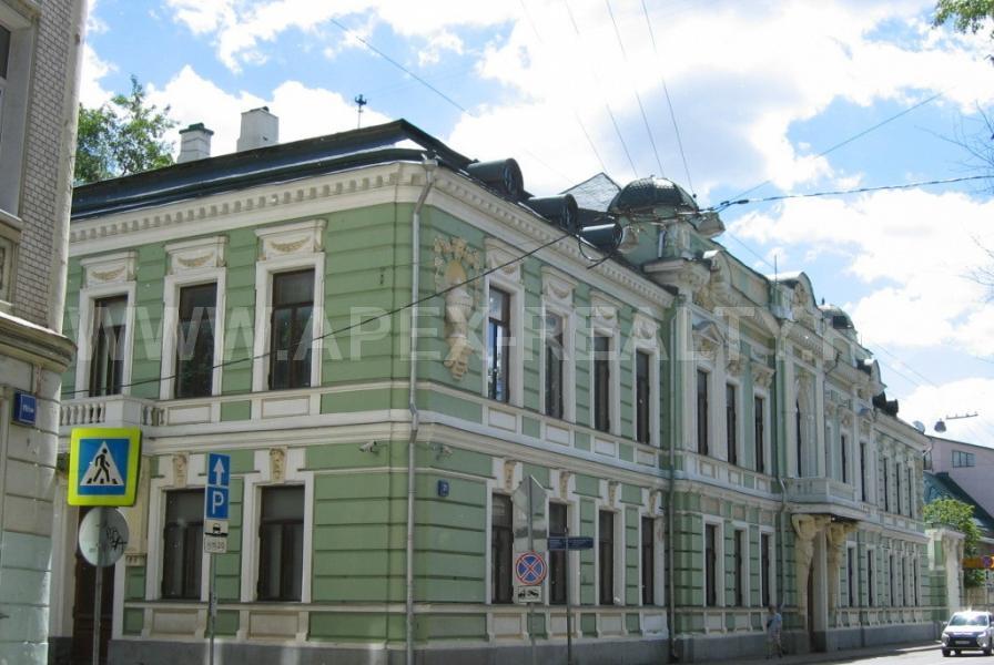 аренда офиса от собственника без комиссии нижний новгород