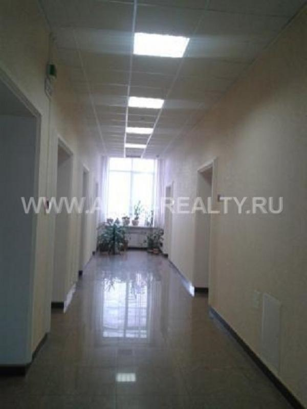 Аренда офиса класса в, бизнес центр м алексеевская нашего делового центра аренда офиса деловой центр представляет собой аренду
