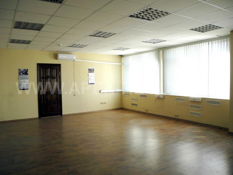 Аренда офиса 50 кв Кунцевская аренда офиса доски обьявлений