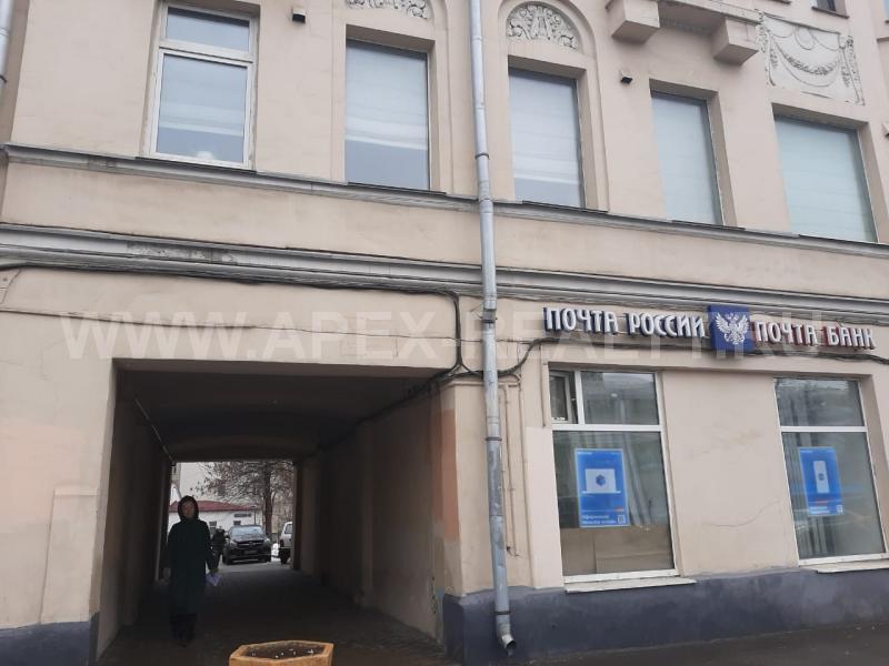 Продам помещение автосалона в москве в каком ломбарде принимают шубы в москве