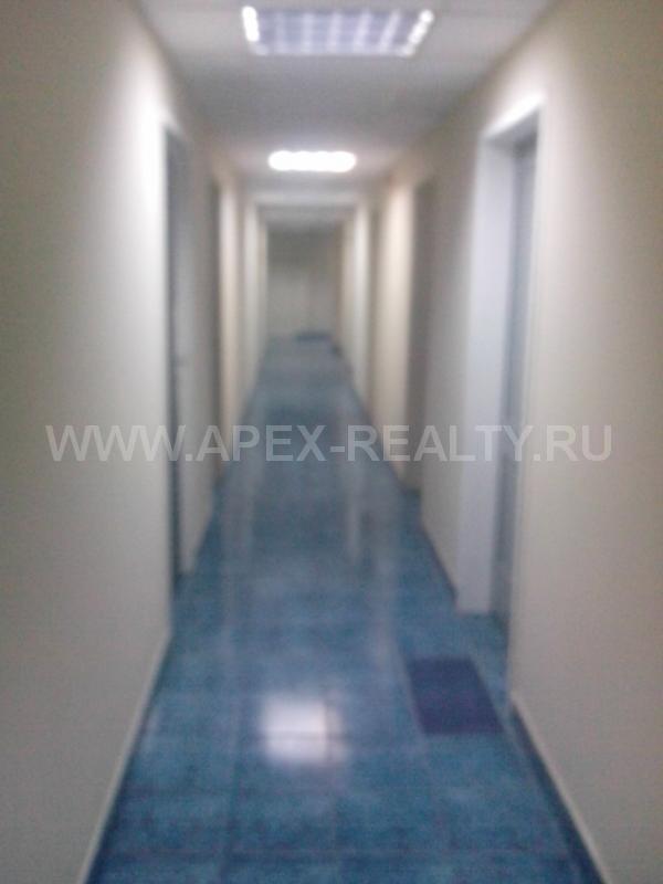 Аренда офиса 60 кв Марьинская Большая улица купить коммерческую недвижимость в рязанской области