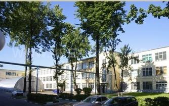 Аренда офиса 1-я фрезерная 2/1 коммерческая недвижимость в иркутске купить
