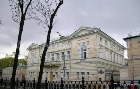 Аренда офиса 20 кв Петровский бульвар аренда офиса в санкт-петербурге горелово