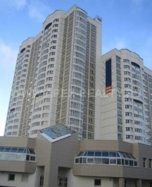 Ярославское шоссе аренда офиса Аренда офиса Кожуховский 1-й проезд