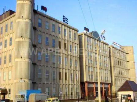 Аренда офисов кантимировская 58 офисные помещения под ключ Толмачевский Малый переулок