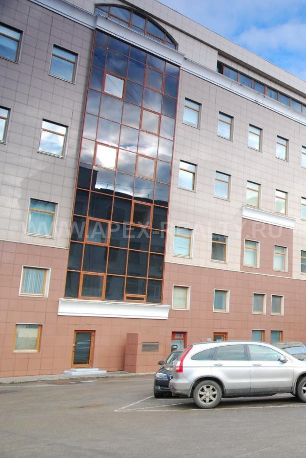 Аренда офиса 30 кв Звенигородская улица аренда офиса флакон