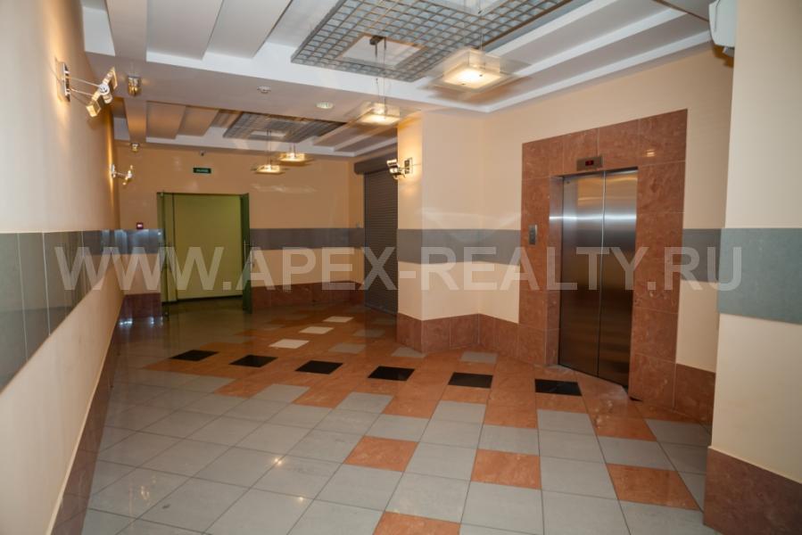 Аренда офиса 50 кв Шумкина улица борисоглебск аренда офиса