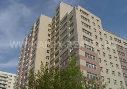 Аренда офиса 10кв Добрынинский 4-й переулок Аренда офиса 50 кв Монетчиковский 1-й переулок
