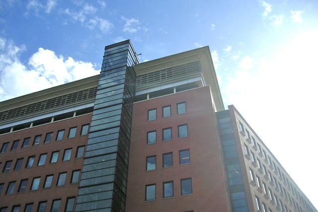 Офисная недвижимость это коммерческая недвижимость авито.ru челябинск коммерческая недвижимость