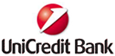 UniCreditBank