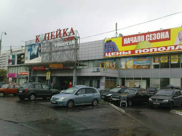 kak-sdelat-sigaru-v-domashnih-usloviyah-video
